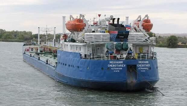 Рамзан Кадыров сообщил о скором освобождении всех членов экипажа «Механика Чеботарёва»