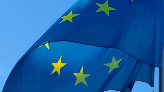 Европейские экостандарты заставят Россию соответствовать: «Газпром» исследует биотопливо