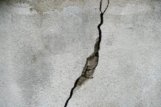 Не с того начали: частые ошибки, допускаемые при начале строительства дома