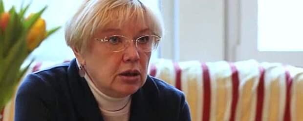 Мать Аршавина обвинила Алису Казьмину в краже €1 млн
