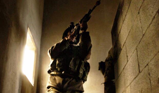 Сайерет Маткаль Израиль Все знают об израильском спецназе МОССАД, но мало кто слышал о небольшой оперативной группе Сайерет Маткаль. Эти парни имеют право действовать за пределами страны и активно принимают участие во многих контртеррористических операциях на ближнем востоке. Личный состав роты 262 строго засекречен.