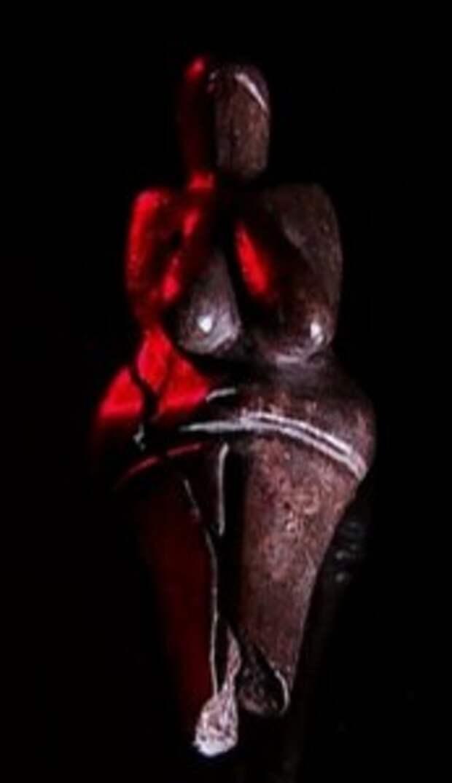 «Красная троица»