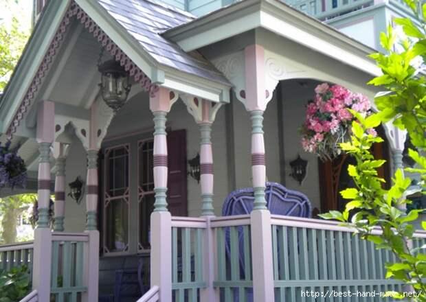 victorian-porch-columns-am (550x391, 174Kb)