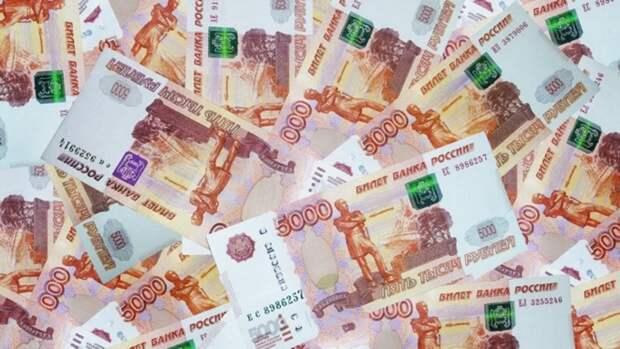 Барнаульцы станут больше платить за ЖКХ