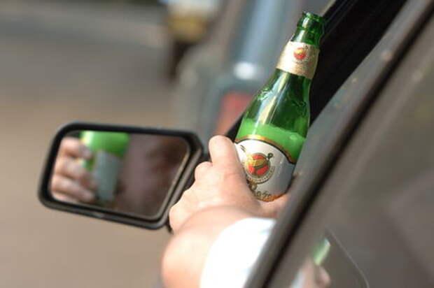 Можно ли скрыть алкогольное опьянение: мифы и реальность