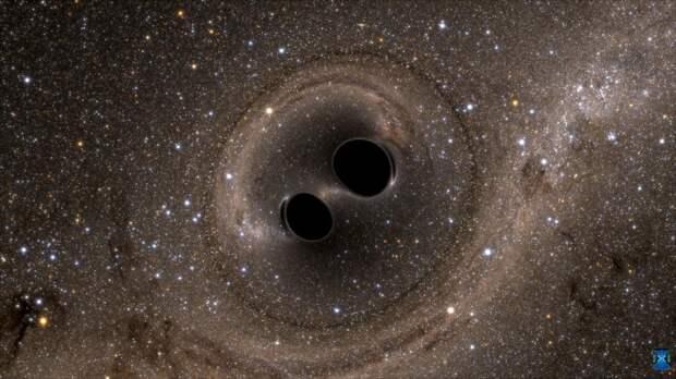 Сенсационное открытие гравитационных волн: новая эра в истории изучения космоса