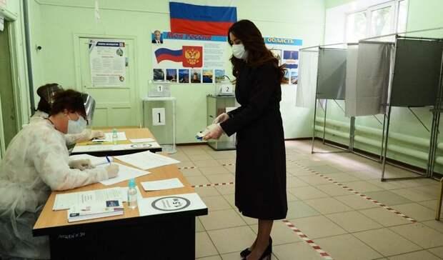 «Единая Россия» изменит законы всоответствии сновыми правками кКонституции