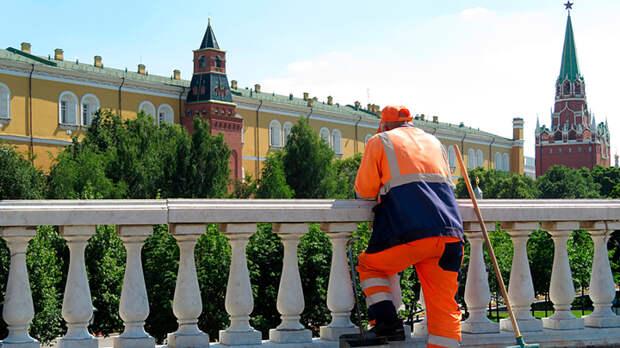 Пронько – чиновникам: На будущее России плевать. Так, господа хорошие?!