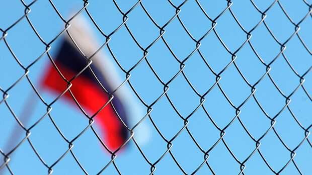 Экономические санкции не мешают Западу доить российскую экономику