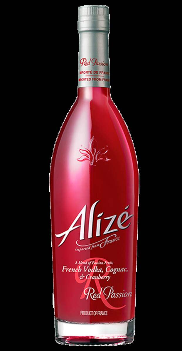 http://xaski.org/images/liqueur/alize-red-passion.png