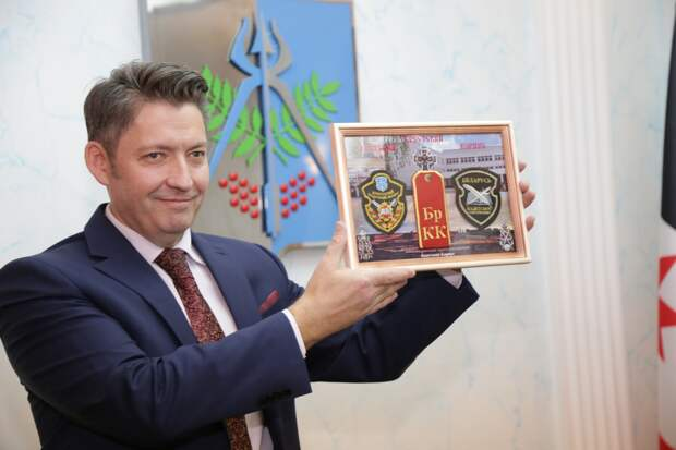 Глава Ижевска заработал в 2018 году больше всех мэров городов Удмуртии