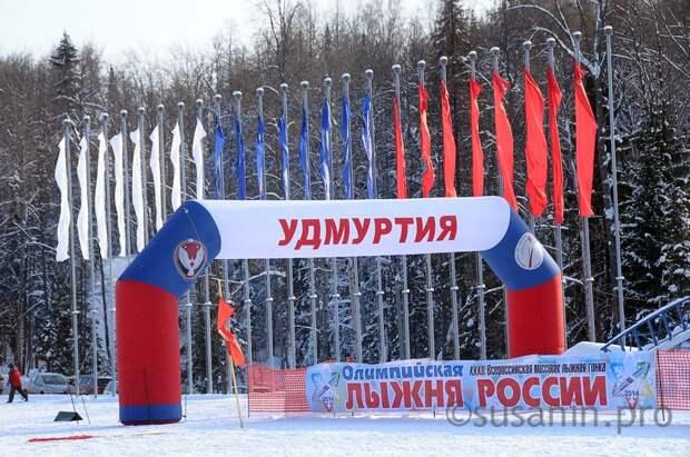 Генпрокуратура проверит биатлонистов, снявшихся с соревнований на «Ижевской винтовке»