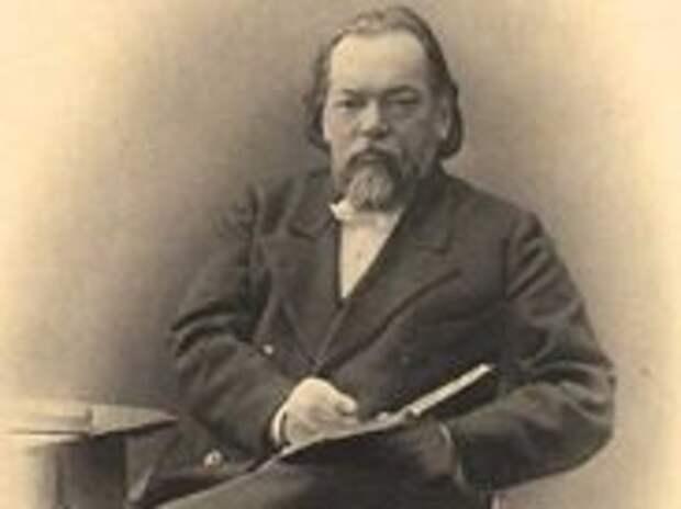 Один из самых известных адвокатов в нашей истории - Ф.Н.Плевако .Несколько его блистательных выступлений в суде.