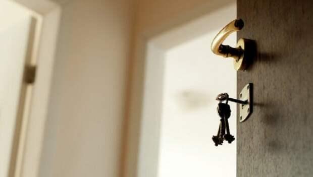 Сколько севастопольских семей состоят на квартирном учёте?