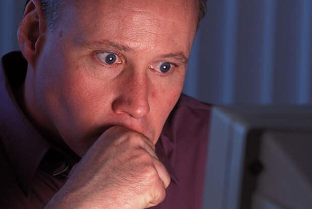 Фото 1 - Чувства и эмоции: почему мужчинам не нужны разговоры по душам?