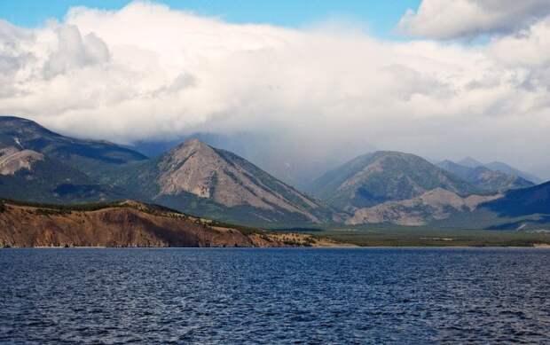 7 жутких мест в России, в которых даже очень смелым людям не по себе