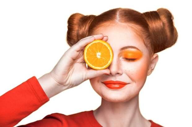 Карантин и самоизоляция с пользой для красоты: лучшие идеи