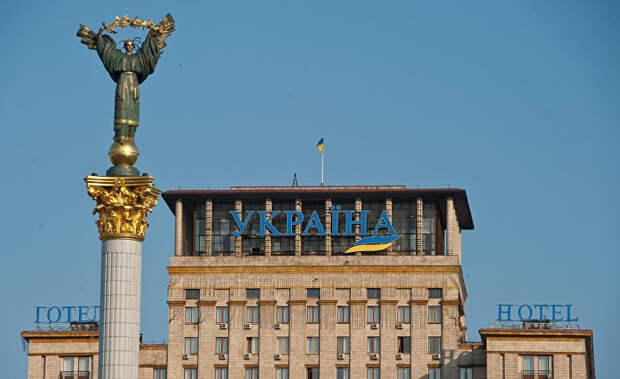 Anadolu: Польша, Литва и Украина намерены лишить Россию покоя