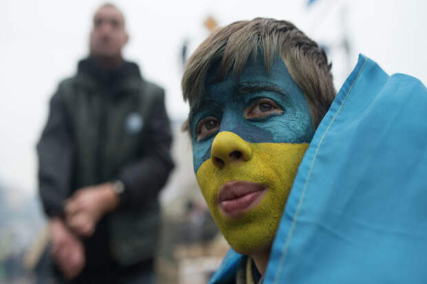 Украинские депутаты обвинили Пушкина в «антиукраинской позиции»