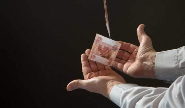 Правила получения пособий и субсидий изменятся с октября