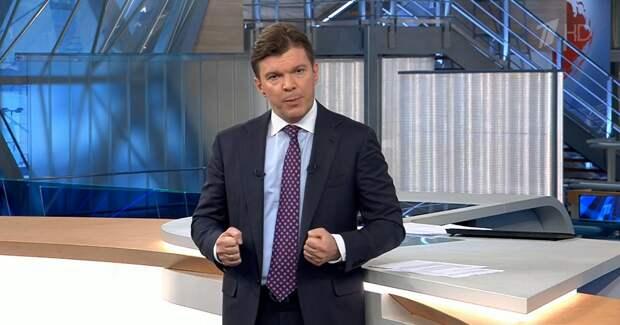 Власти планируют выделить 6,2 млрд рублей на субсидии для телеканалов второго мультиплекса