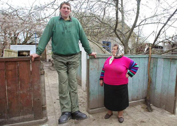 http://www.uznayvse.ru/images/stories/uzn_1409214822.jpg