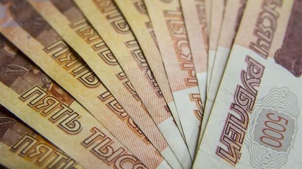 Бизнесмены в Керчи заработали 15 млн руб на незаконных портовых сборах