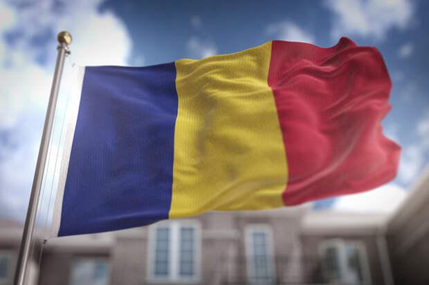 Румыния объявила российского дипломата персоной нон грата