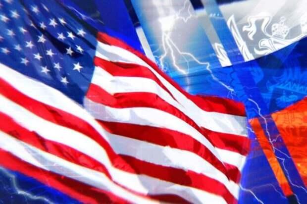 В КНР уверены, что РФ никогда не «низведет себя до положения вассала США»