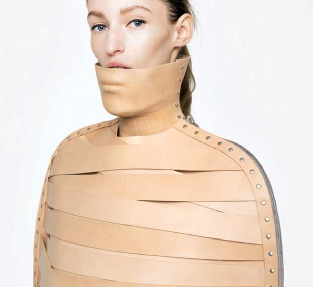 Marina Hoermanseder 2015 (трафик)