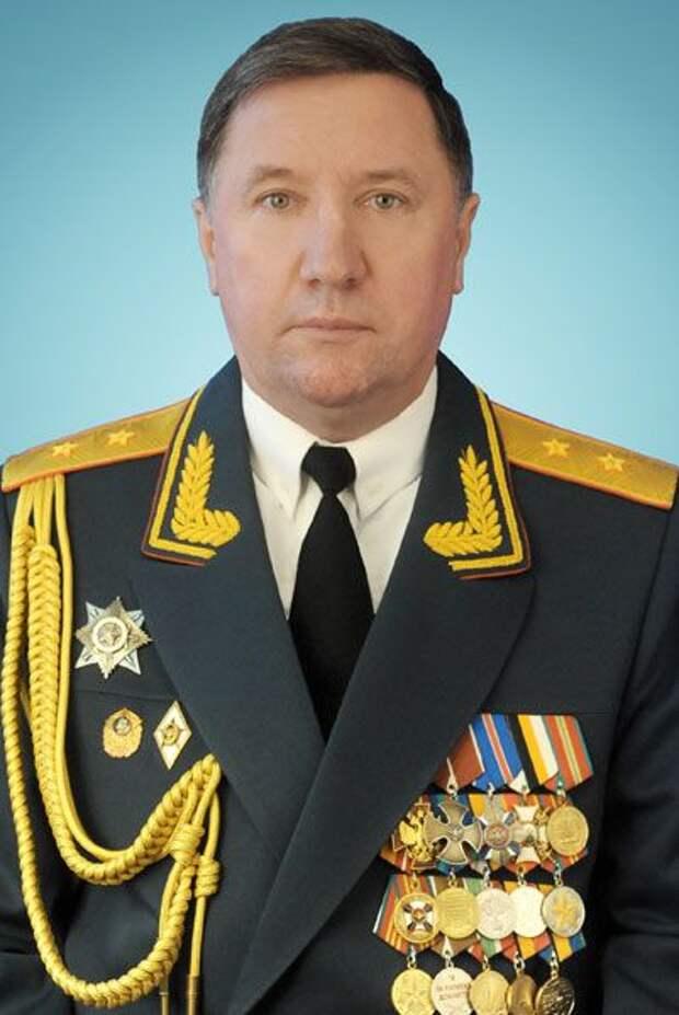 еще остались генерал лейтенант андрей сердюков фото завершат