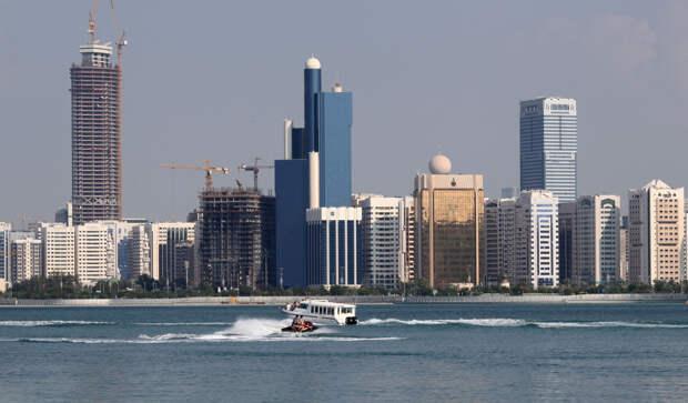Почему национальное государство – единственное решение кризиса идентичности в арабском мире?