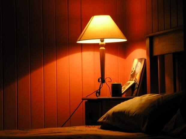 Как замаскировать беспорядок в доме и впечатлить гостей