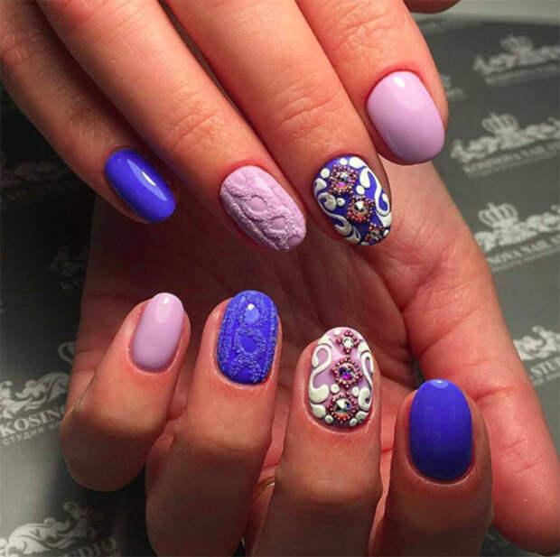 Nails31