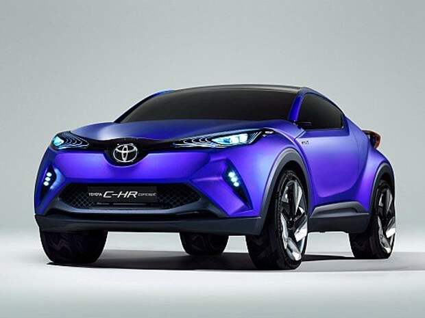 toyota_unsorted_2