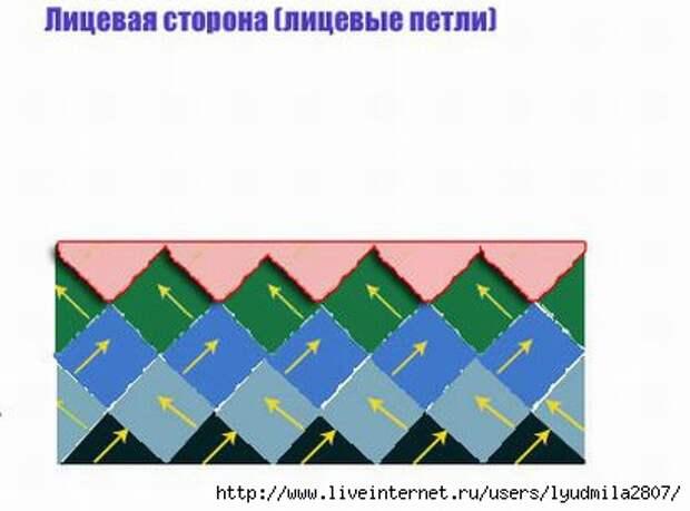 21-159x20 (410x304, 55Kb)