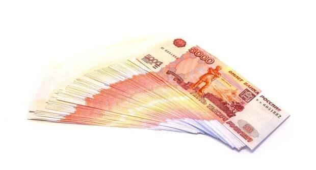 Искавшая лёгкого заработка ижевчанка лишилась 1 млн рублей