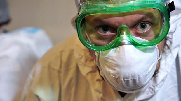Стоять, дрожать, бояться! Новости вторника вокруг вакцинации и ковидных ограничений