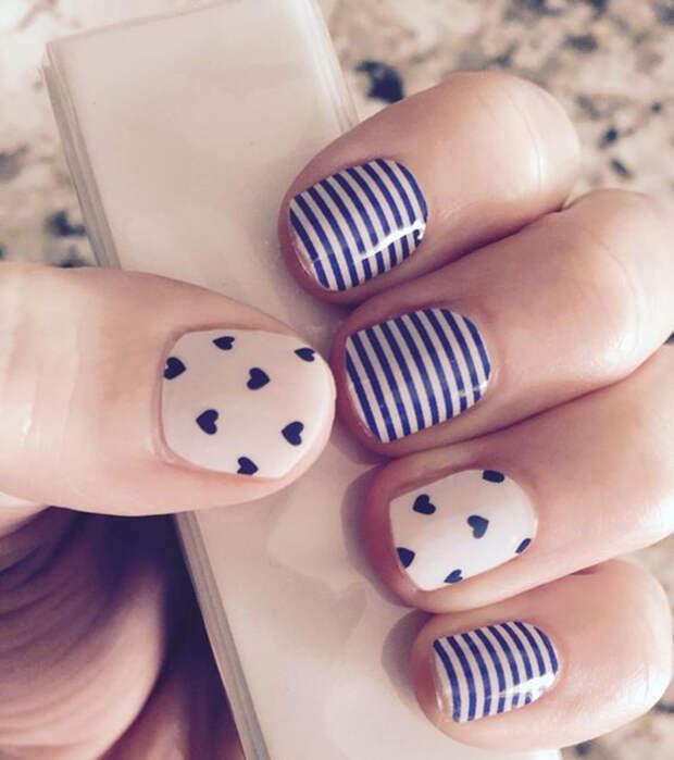 Nails39