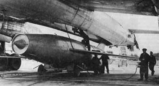 KometaX-20.jpg