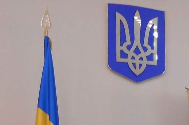 Украина внесла в санкционный список из-за выборов в Крыму еще 237 россиян