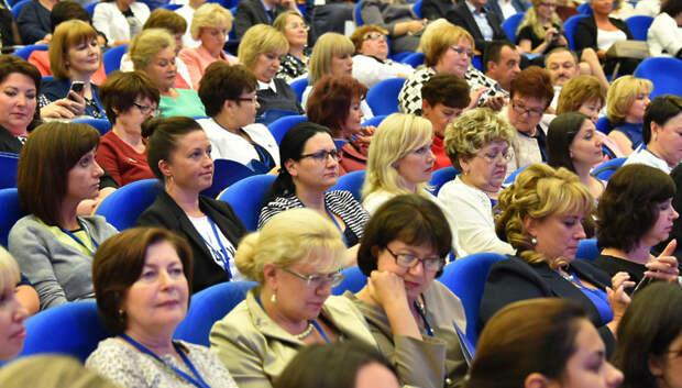Уполномоченный по защите прав предпринимателей проведет прием в Подольске 15 октября