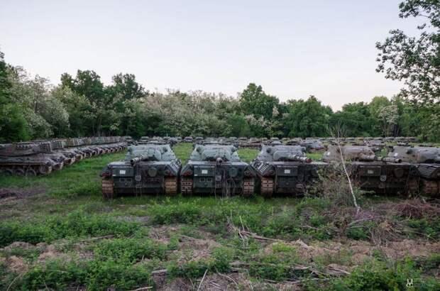 terraoko-abandoned-tank-20150916 (1)
