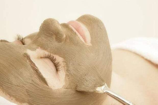 Маски для лица из баклажанов: твоя кожа поблагодарит тебя за заботу
