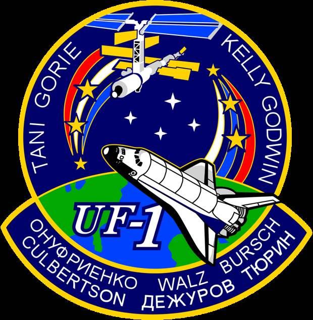STS-108 Patch.svg