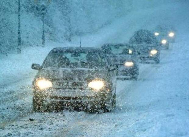 http://econet.ru/uploads/pictures/148216/content_error_winter_driving__econet_ru.jpg