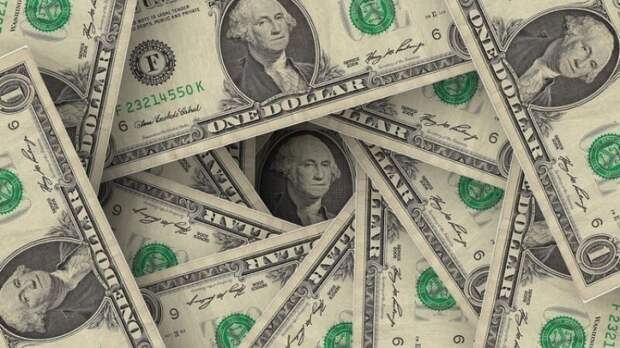 Ищенко рассказал, как повлияет на Россию приближающийся крах доллара