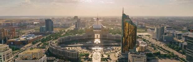 Опубликовано новое постановление главного санврача Нур-Султана