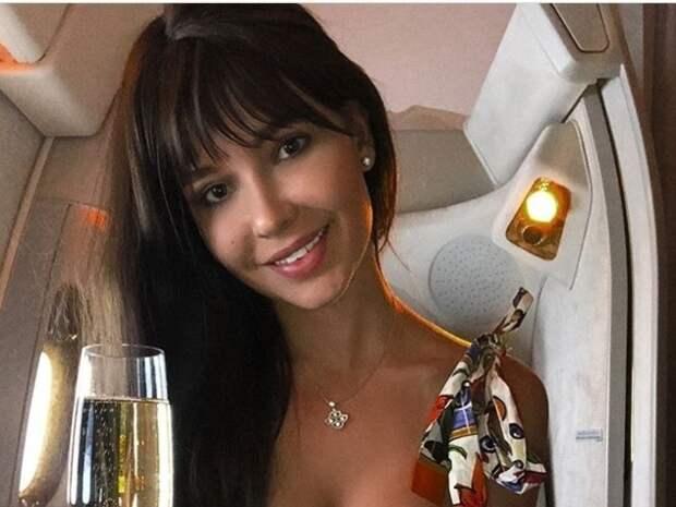 Мария Лиман подводит итоги чемпионата мира по футболу в России