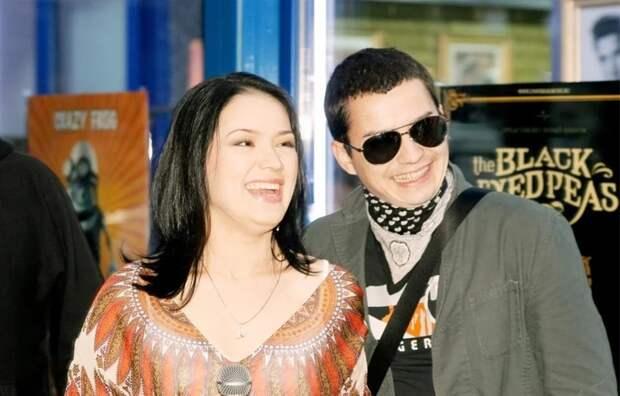 Как менялся казахстанский шоу-бизнес с начала 90-х до сегодняшнего дня